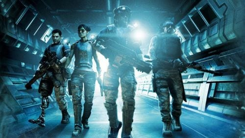 aliens colonial marines crop