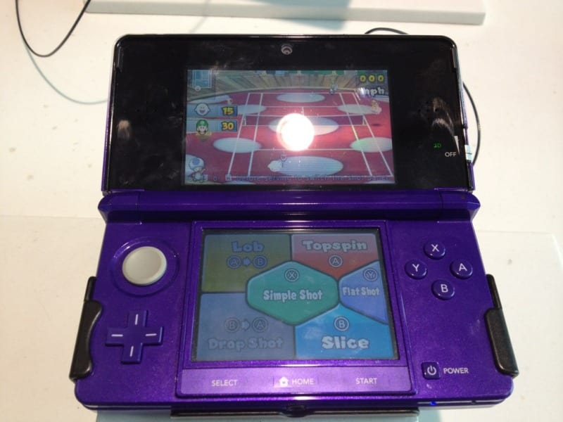 midnightpurple3ds