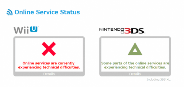 wii_u_3ds_network_outage