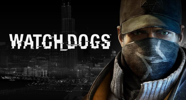 watchdogs may