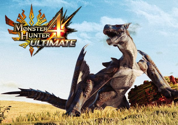 monster-hunter-4-3ds-western