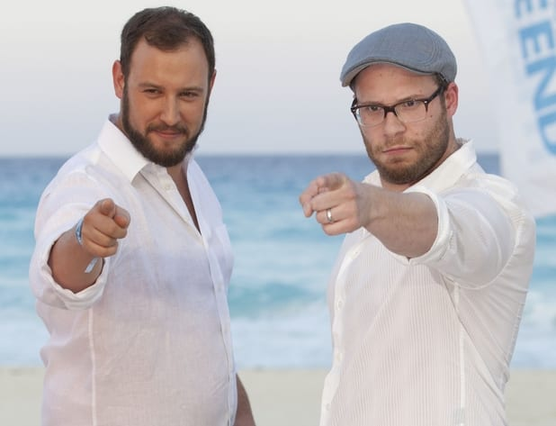 movies-seth-rogen-evan-goldberg