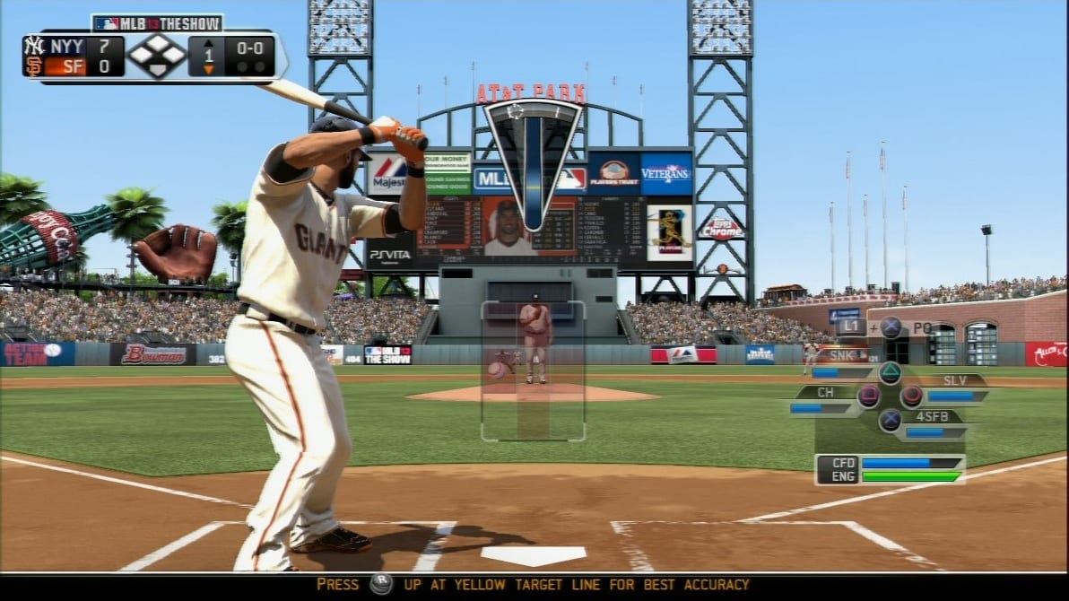 mlb-14-the-show-hd-wallpapers