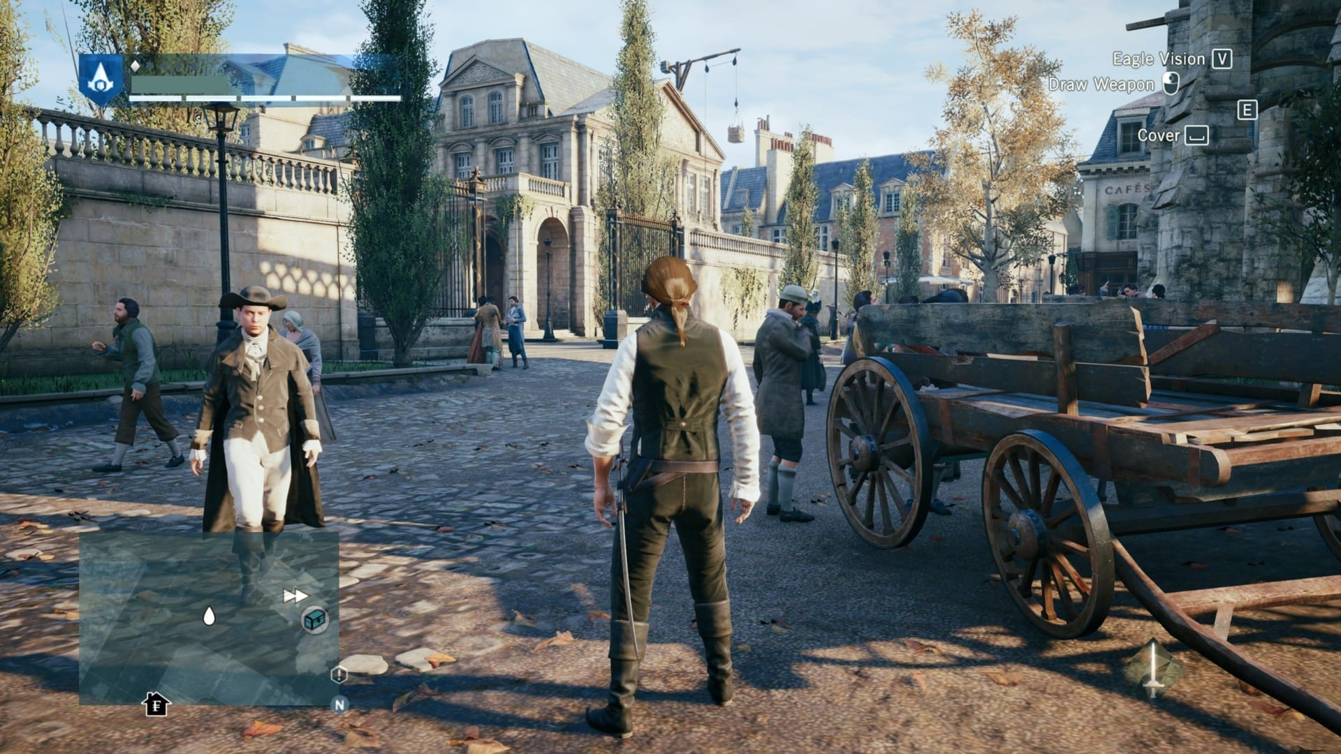 Assassins-Creed Unity