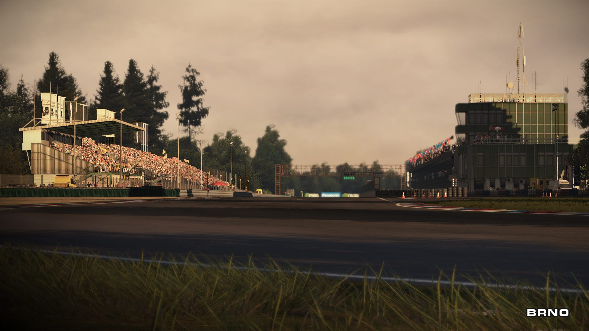 Project Cars brno_nom_1426088141