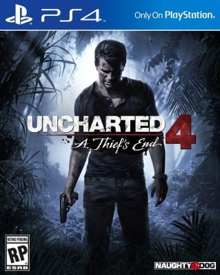 Uncharted-4-A-Thiefs-End-Boxart
