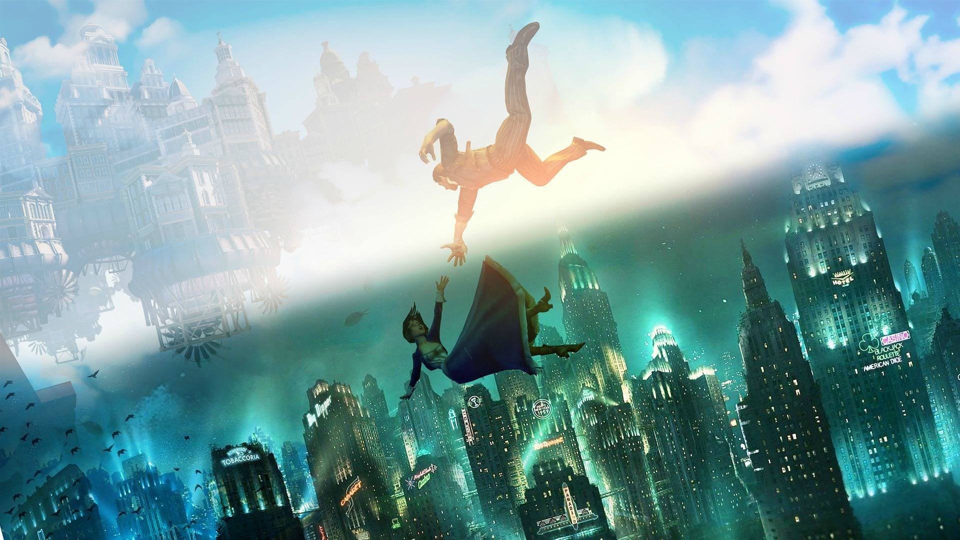 everything-we-know-so-far-about-bioshock-4-updated-885487
