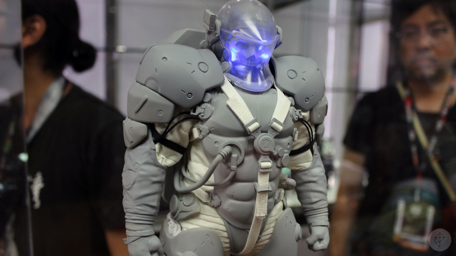 ludens_1000toys_6.0