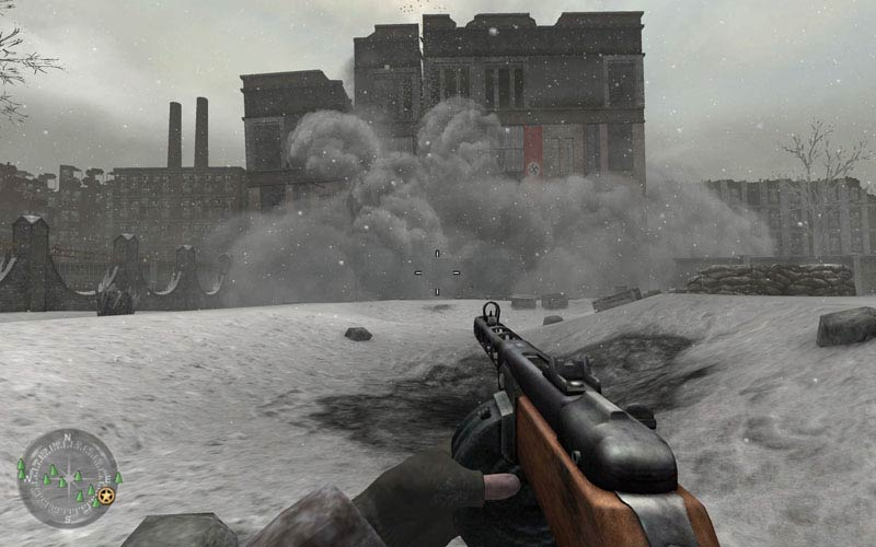 xbox360_cod2_review_02