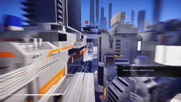 mirrors-edge-catalyst-review-1
