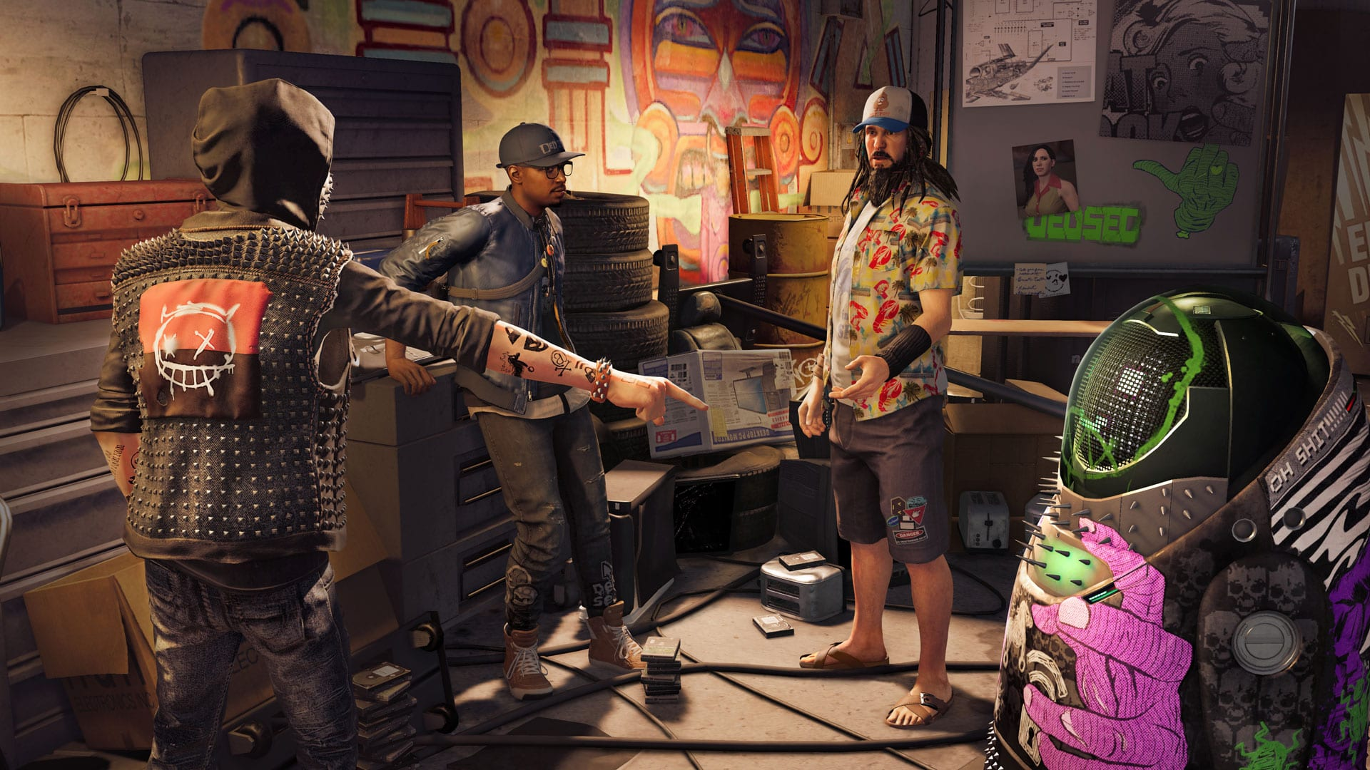 watch-dogs-2-review-3
