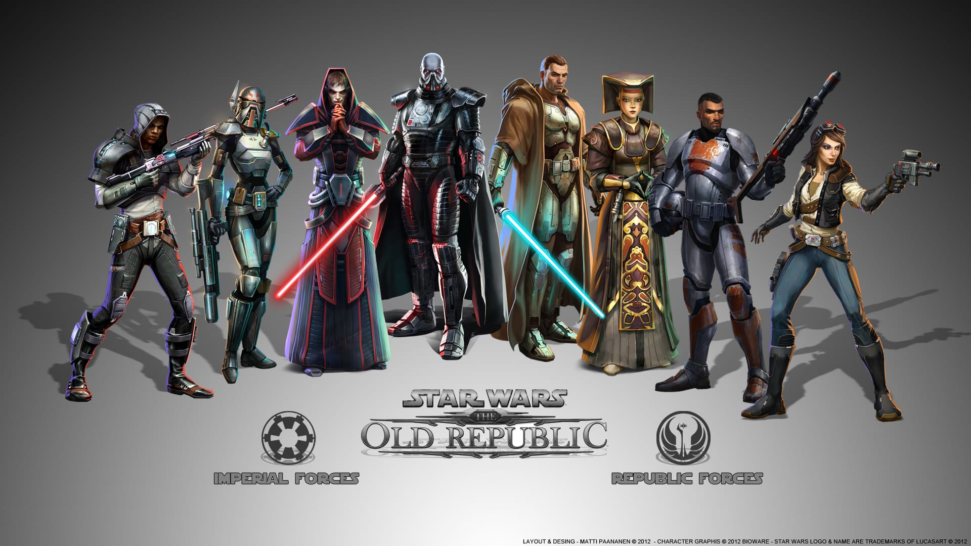 Classes-of-SWTOR-starwars-the-old-republic-37162196-1920-1080