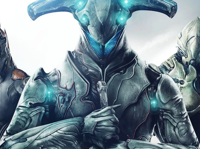 warframe.original