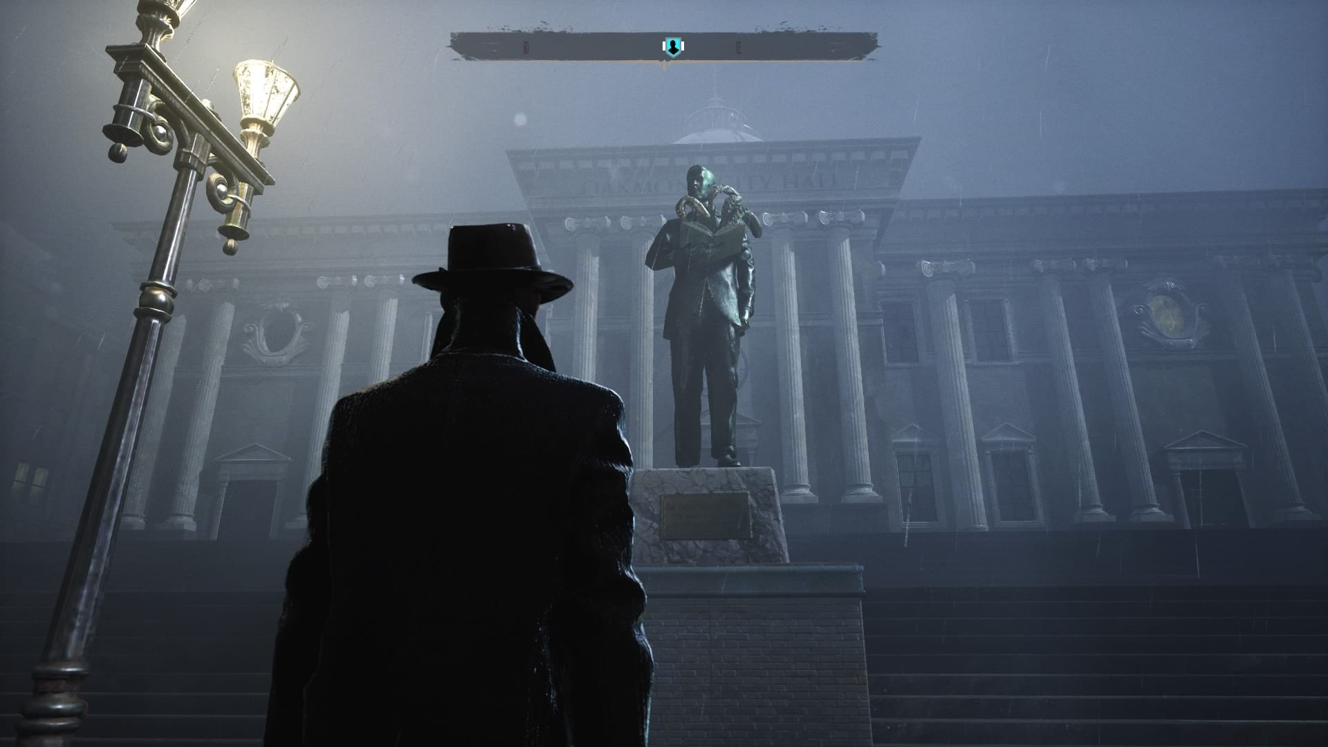 The Sinking City 20190630181706