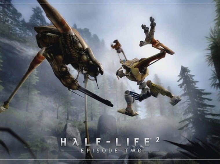 47 472476 half life 2 wallpapers for desktop half life