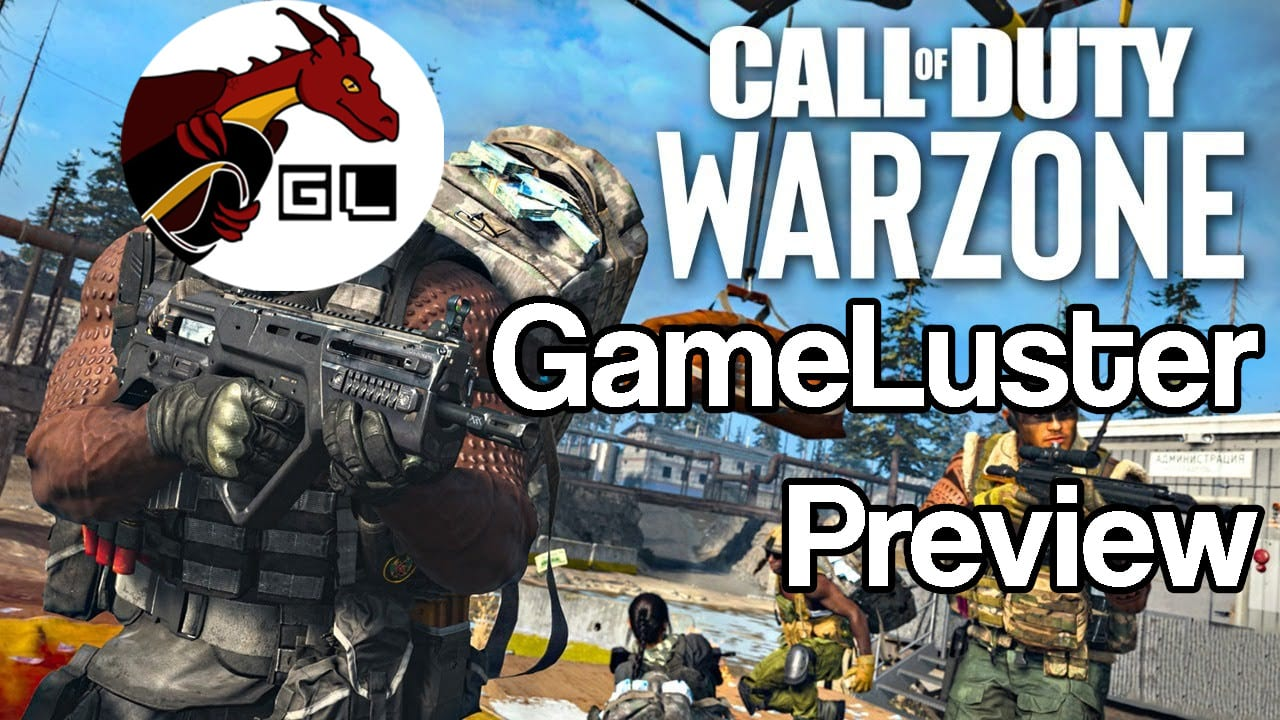 call of duty warzone thumbnail youtube