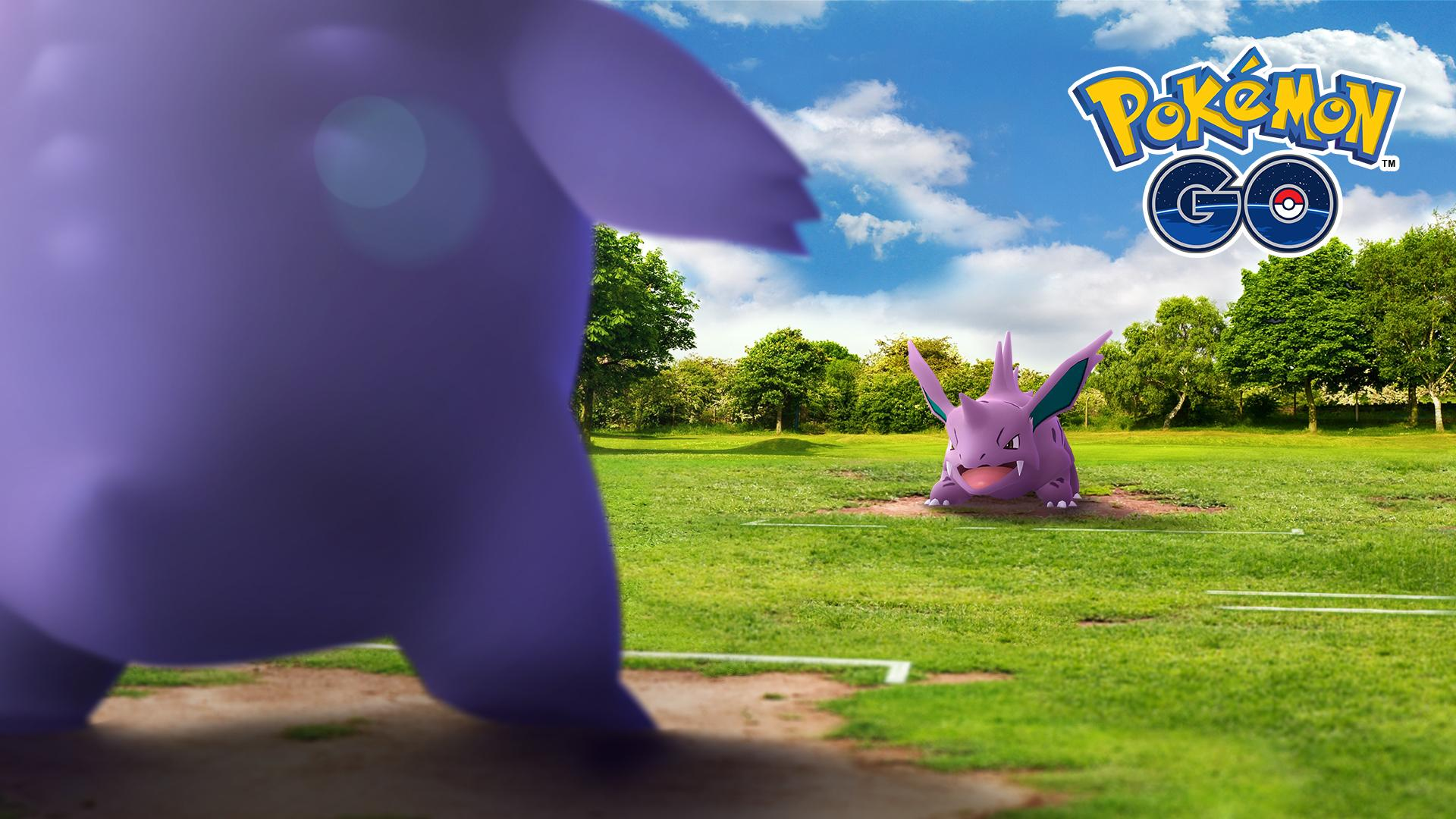 Pokemon Go Making Changes Due to COVID 19
