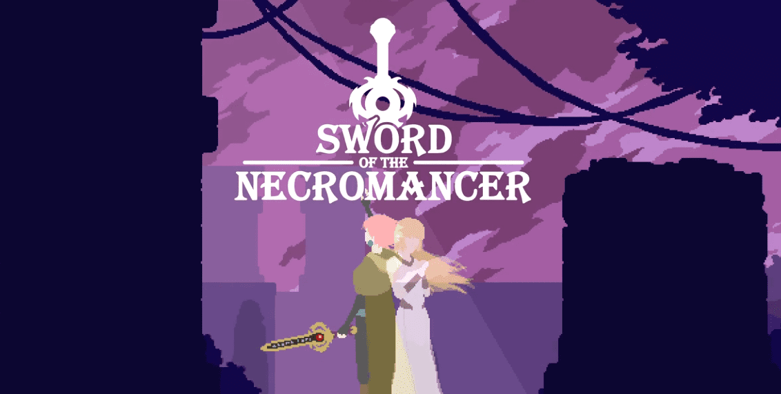 SwordNecromancer