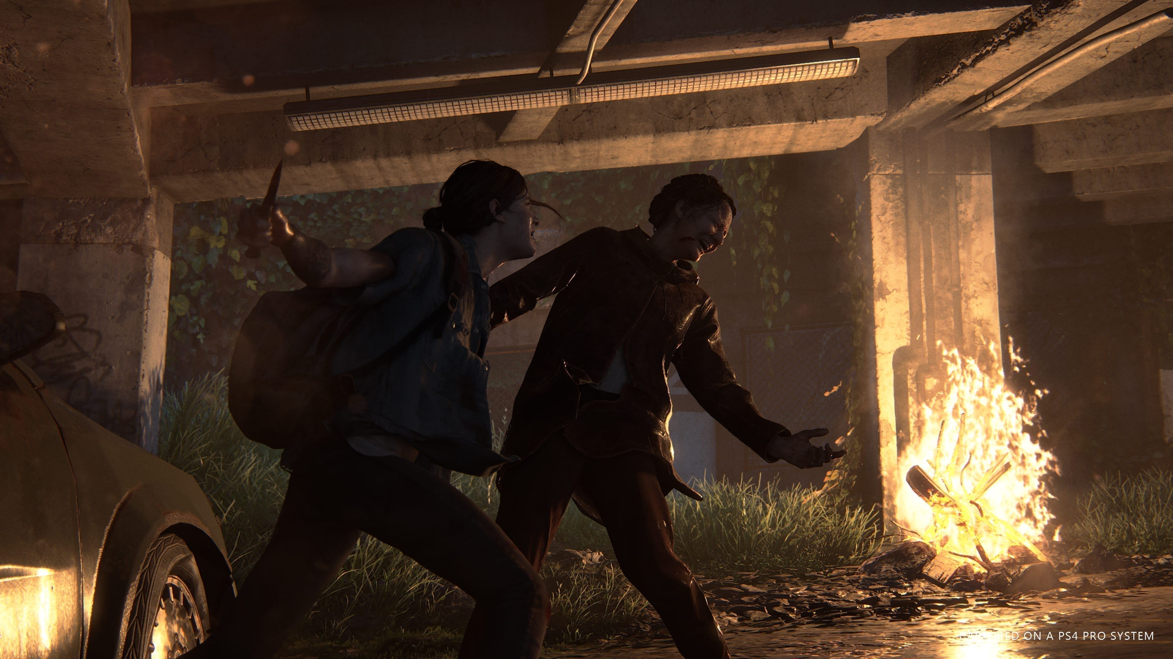 The Last Of Us 2: ND Server Breach May Have Led To Leak.