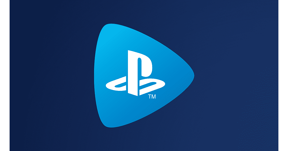 playstation now listing thumb 01 us 30sep19