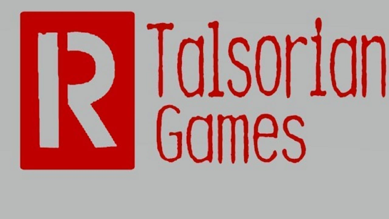 R Talsorian Games Speaks Up on the Protests Happening Lately
