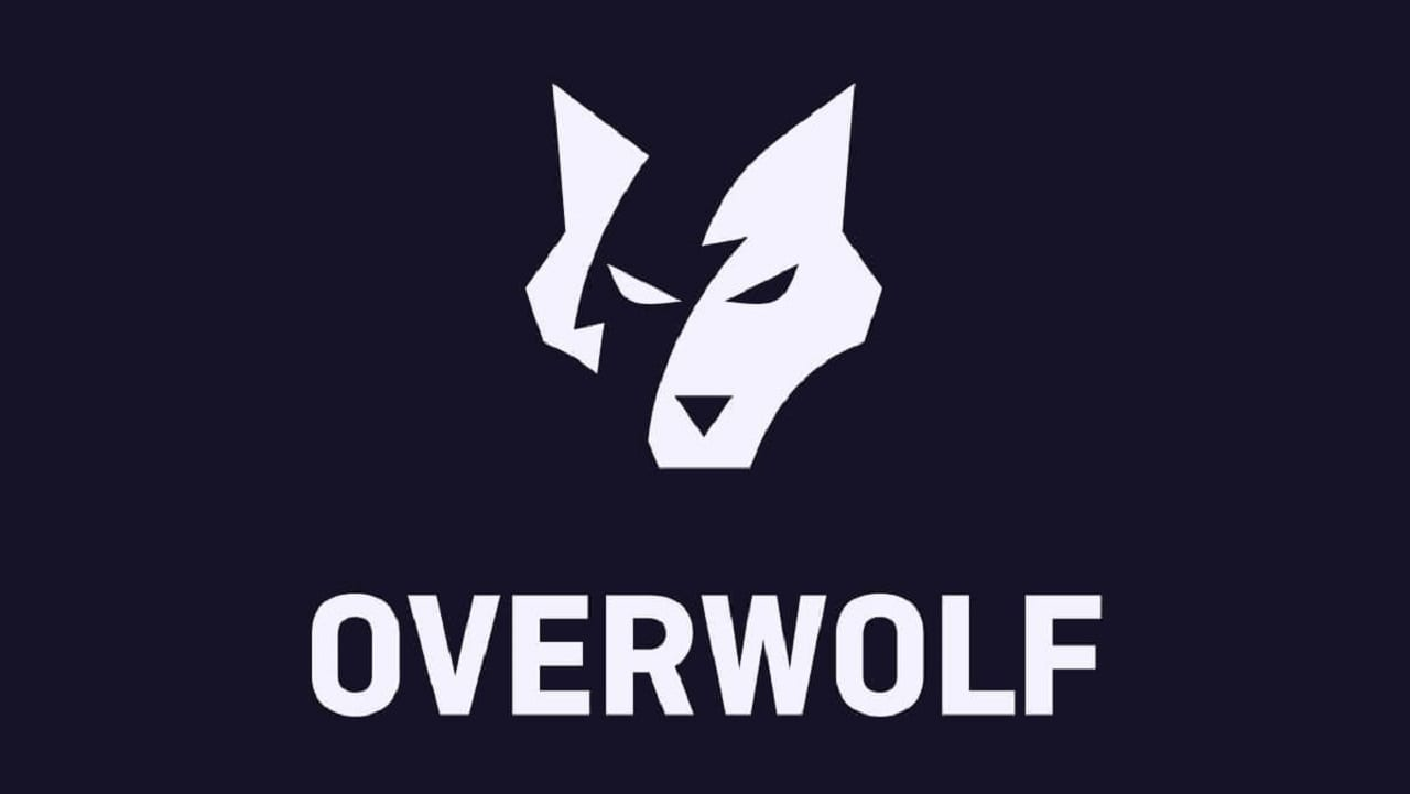 Twitch has Sold CurseForge to Overwolf