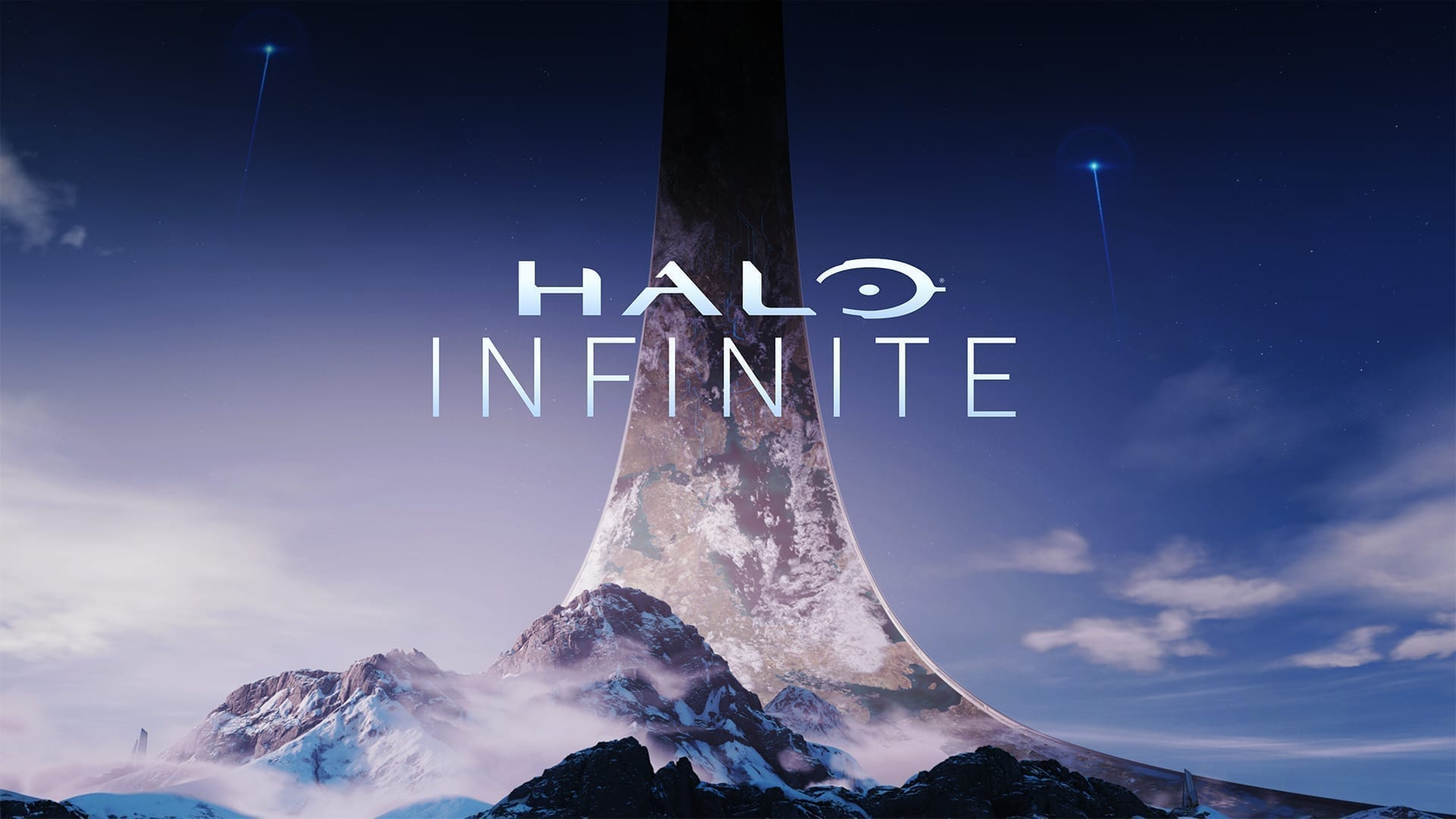 Halo Infinite 'The Banished' Teaser Released