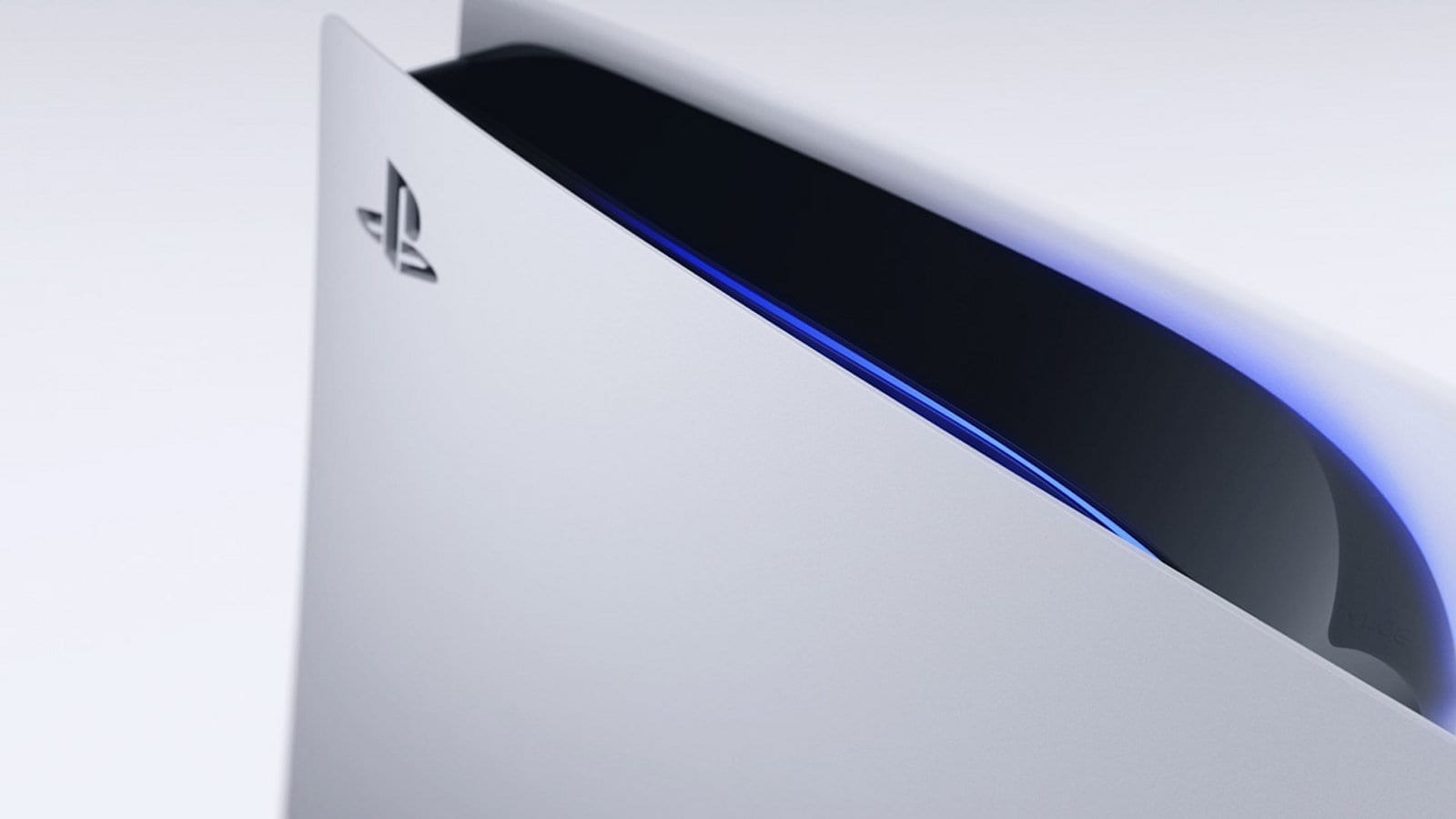 PS5 Event Leak Hinted For August.