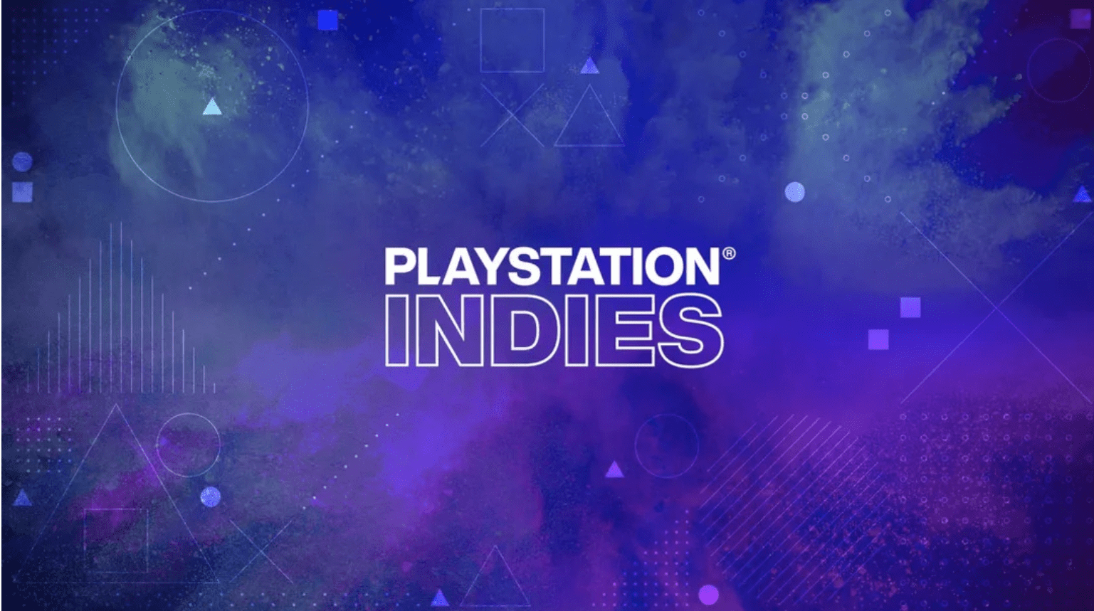 Sony Has Started the PlayStation Indies Initiative