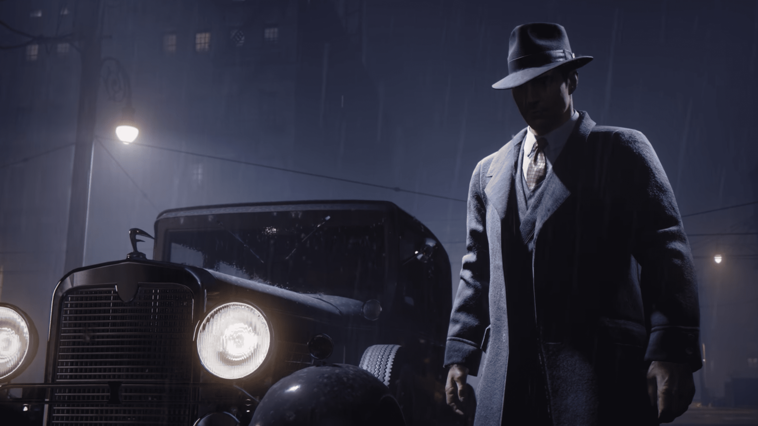 Mafia Remake Details Revealed.