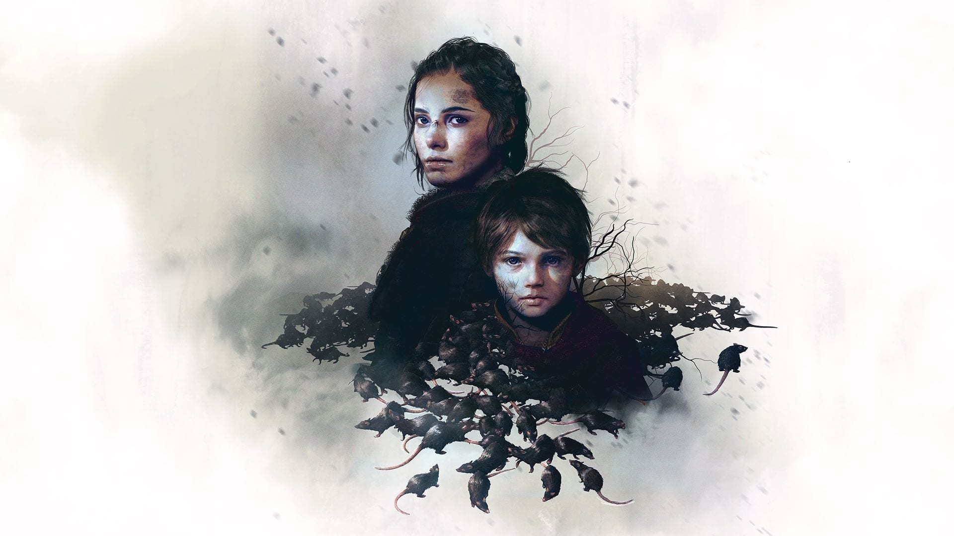 A Plague Tale: Innocence Hits 1 Million Milestone.