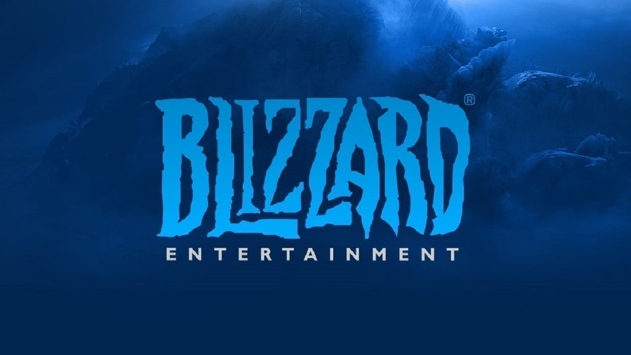 Blizzard Staff Discuss Pay on Slack