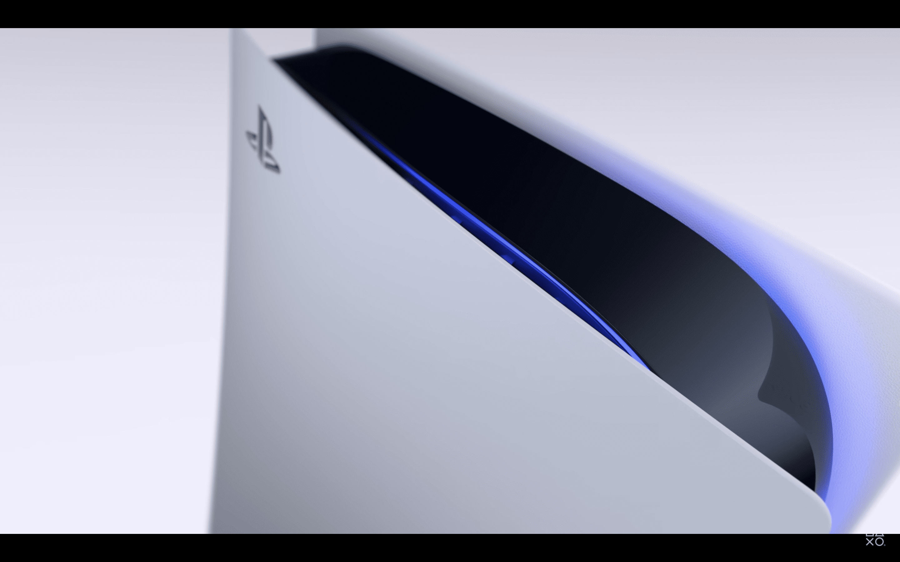 PS4/PS5 Peripheral Specs Revealed.