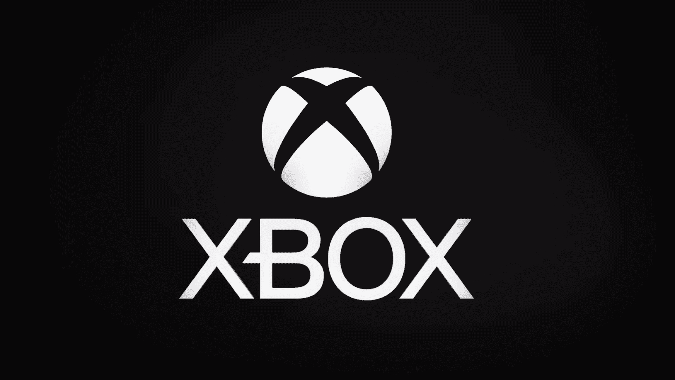 Xbox Game Pass Name Changed,