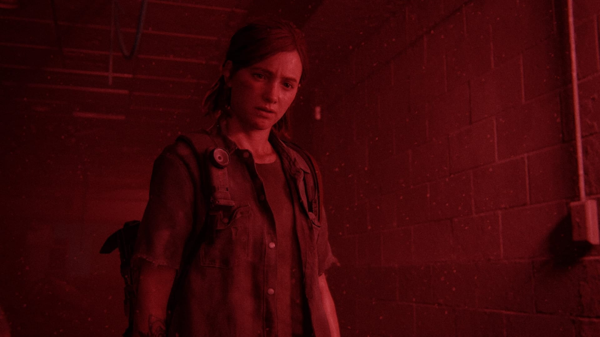 The Last Of Us 2 New Patch Adds Two DLC Trophies.