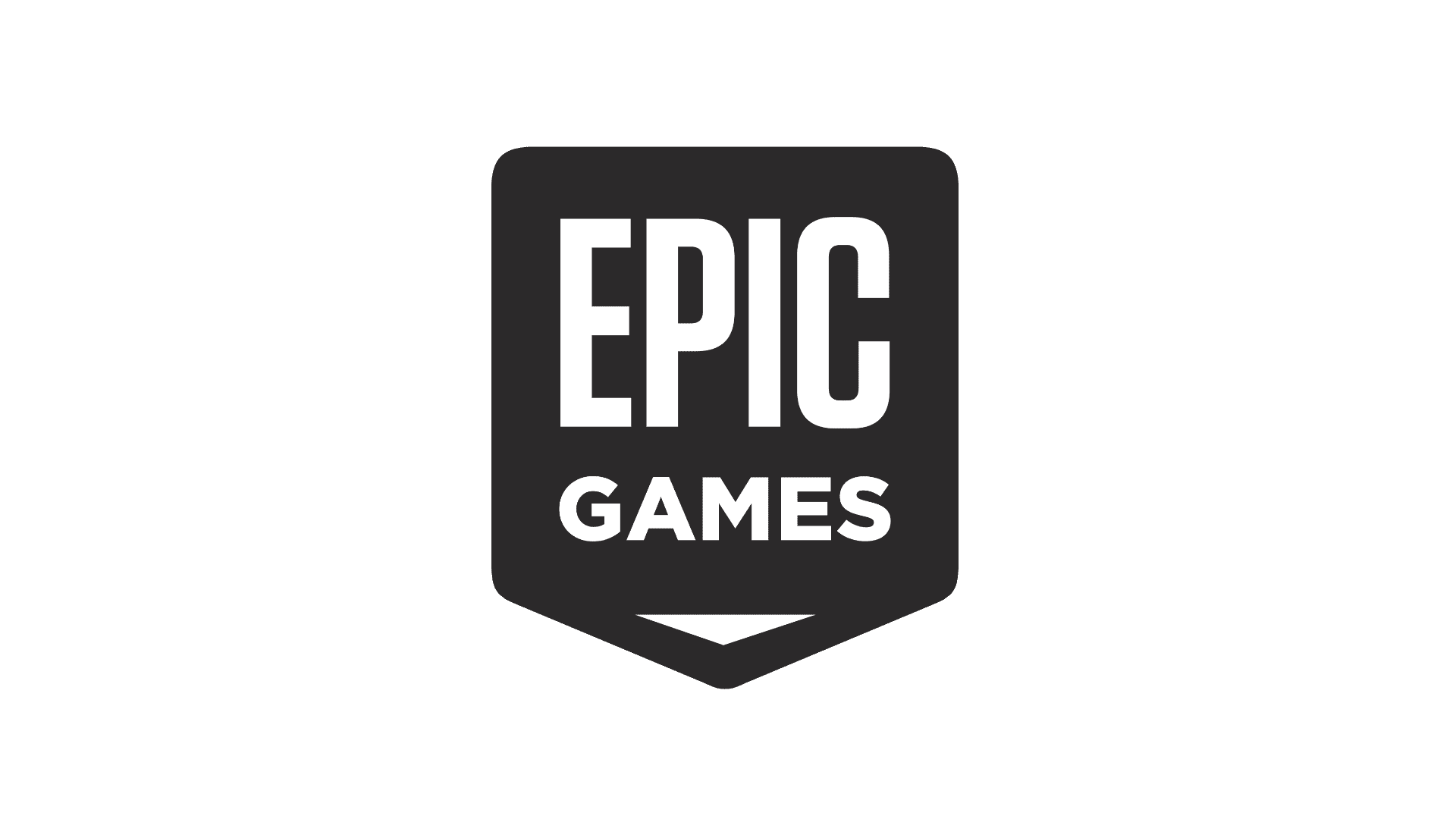 Epic Games Invests In Manticore Games
