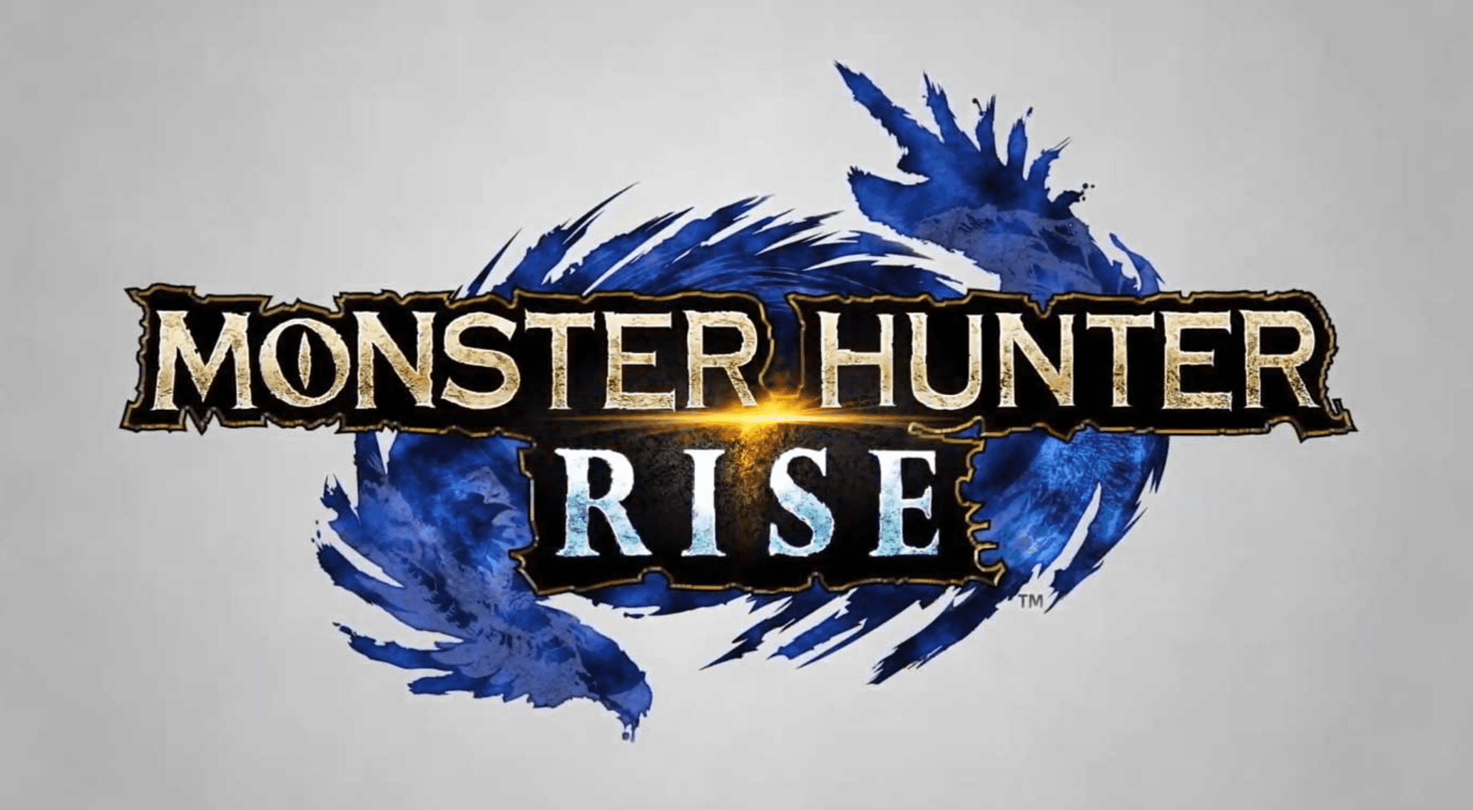 MonsterHunterRise
