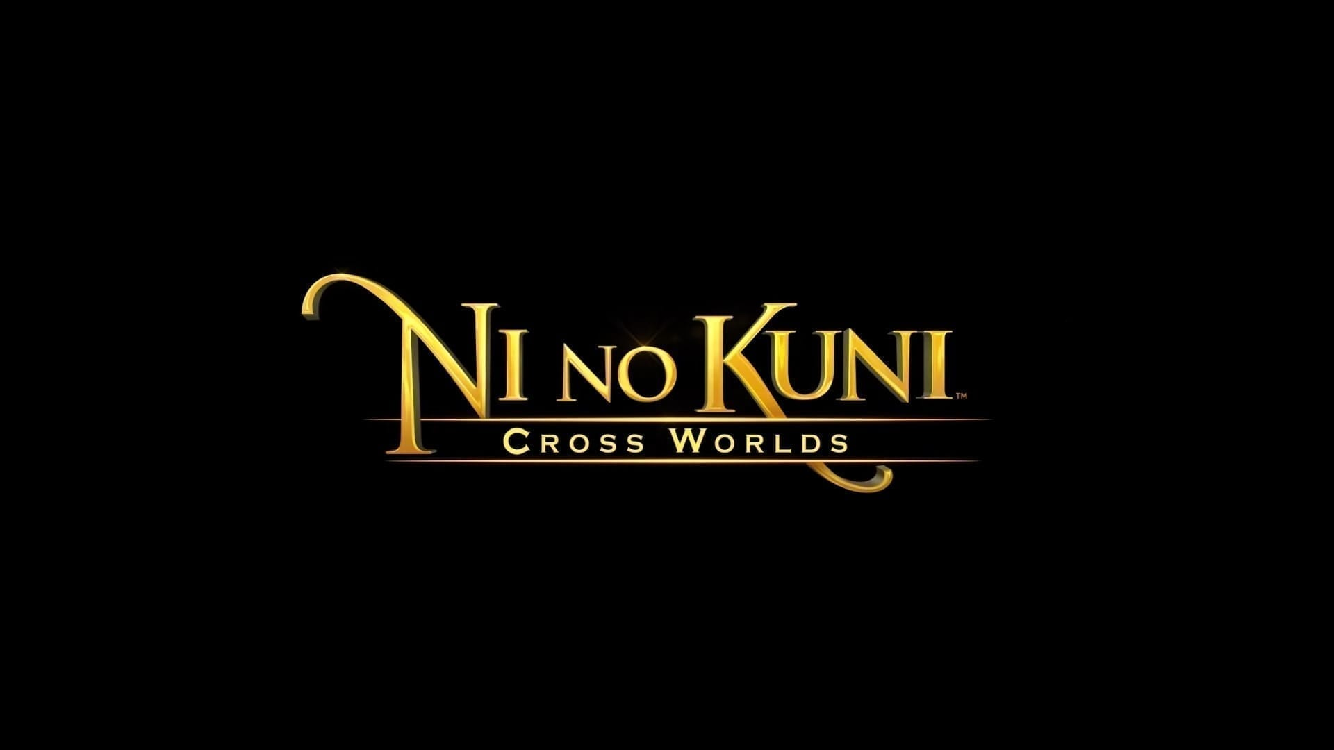 First Gameplay For Ni No Kuni: Cross Worlds Revealed
