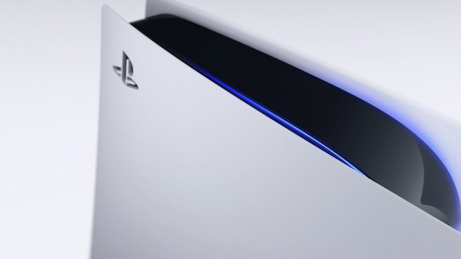 Sony Cut Production Orders For The PS5.