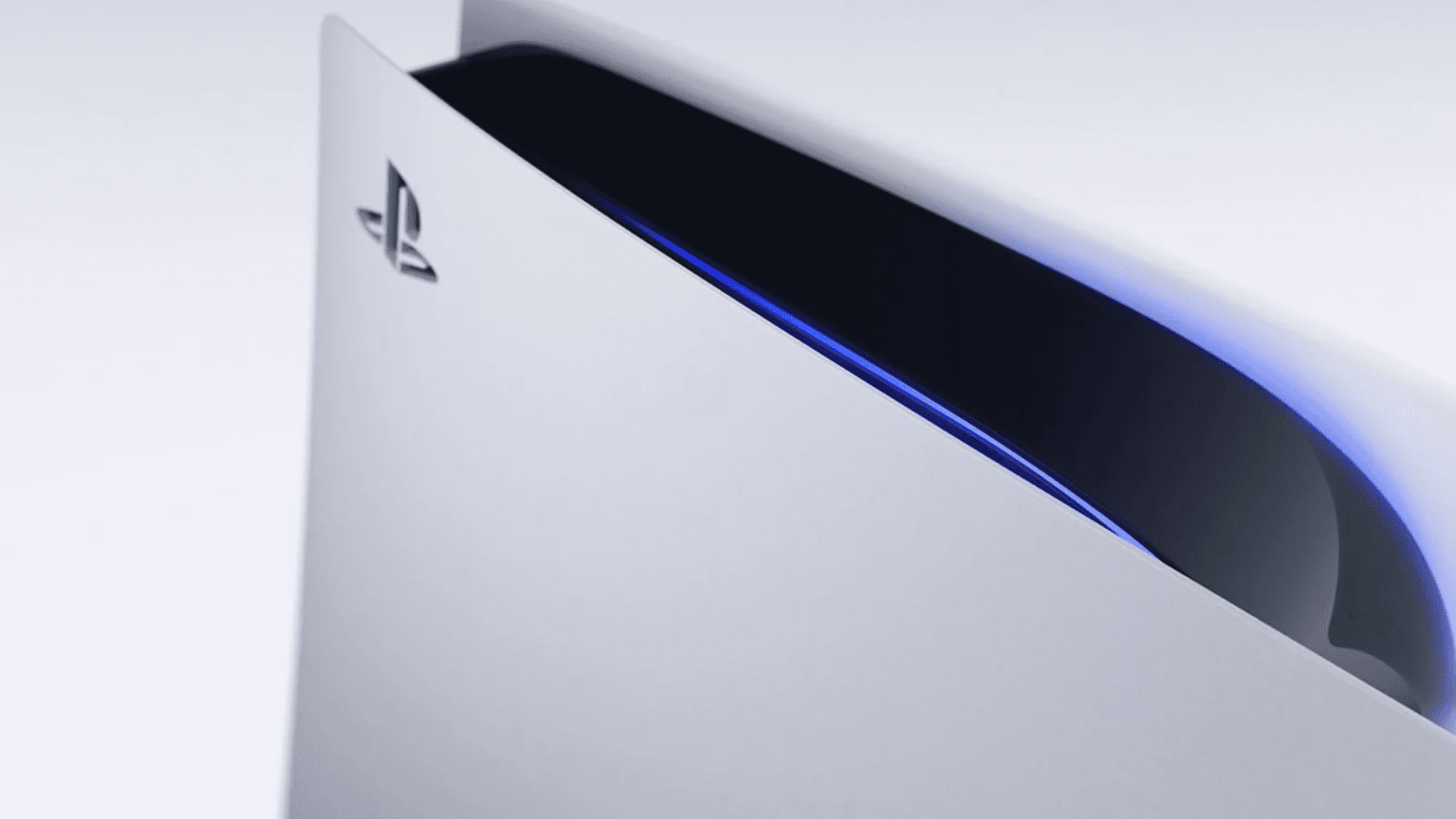 Sony Announce PS5 Showcase Event For September 16