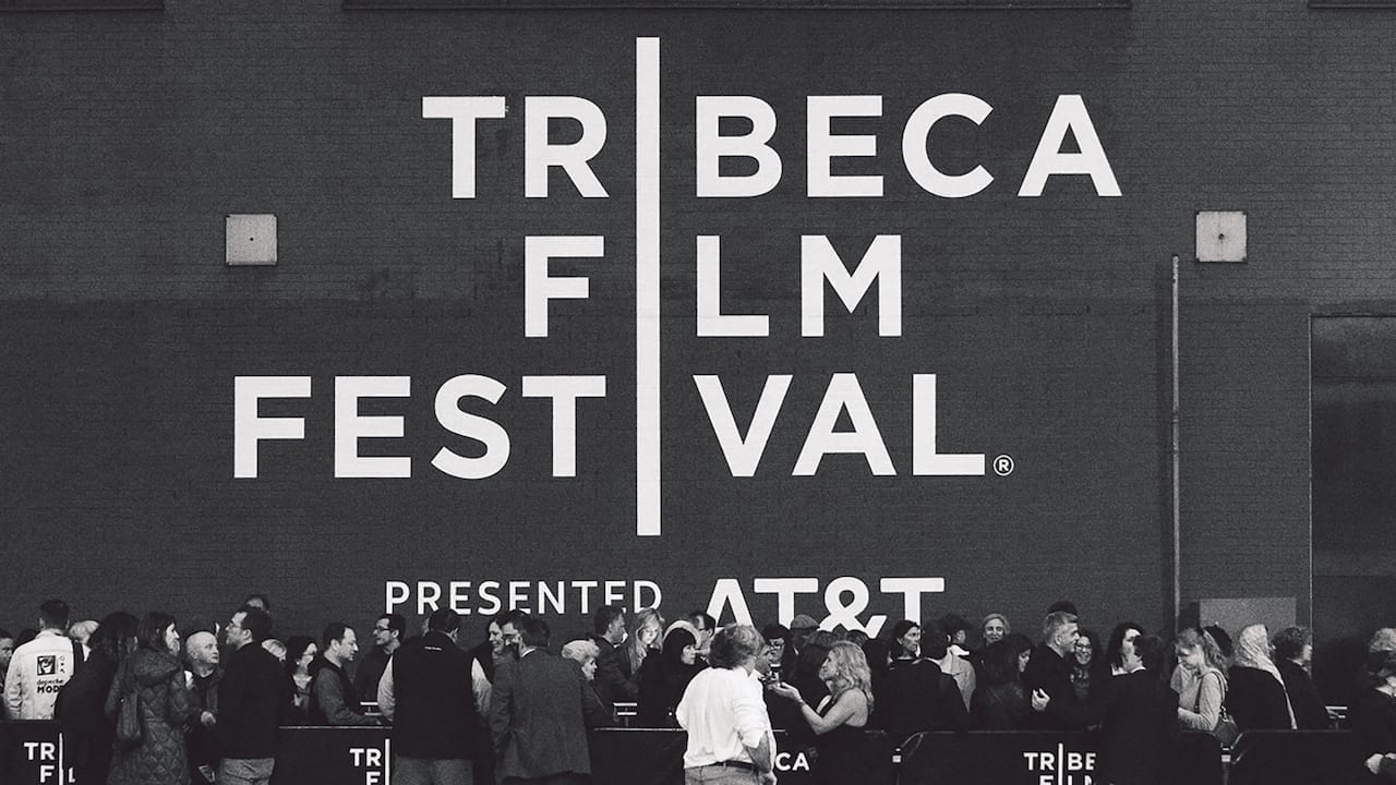 Tribeca Film Festival Announces Call For Games And Tribeca Games Award