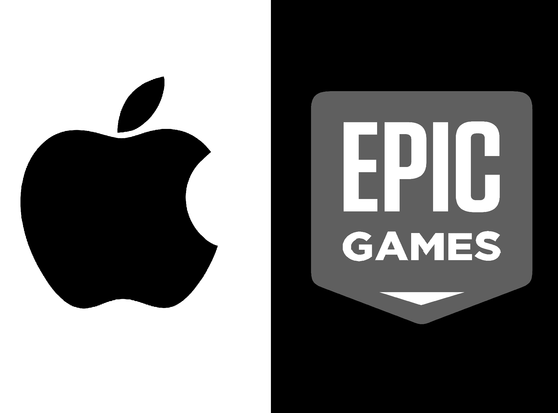apple epic