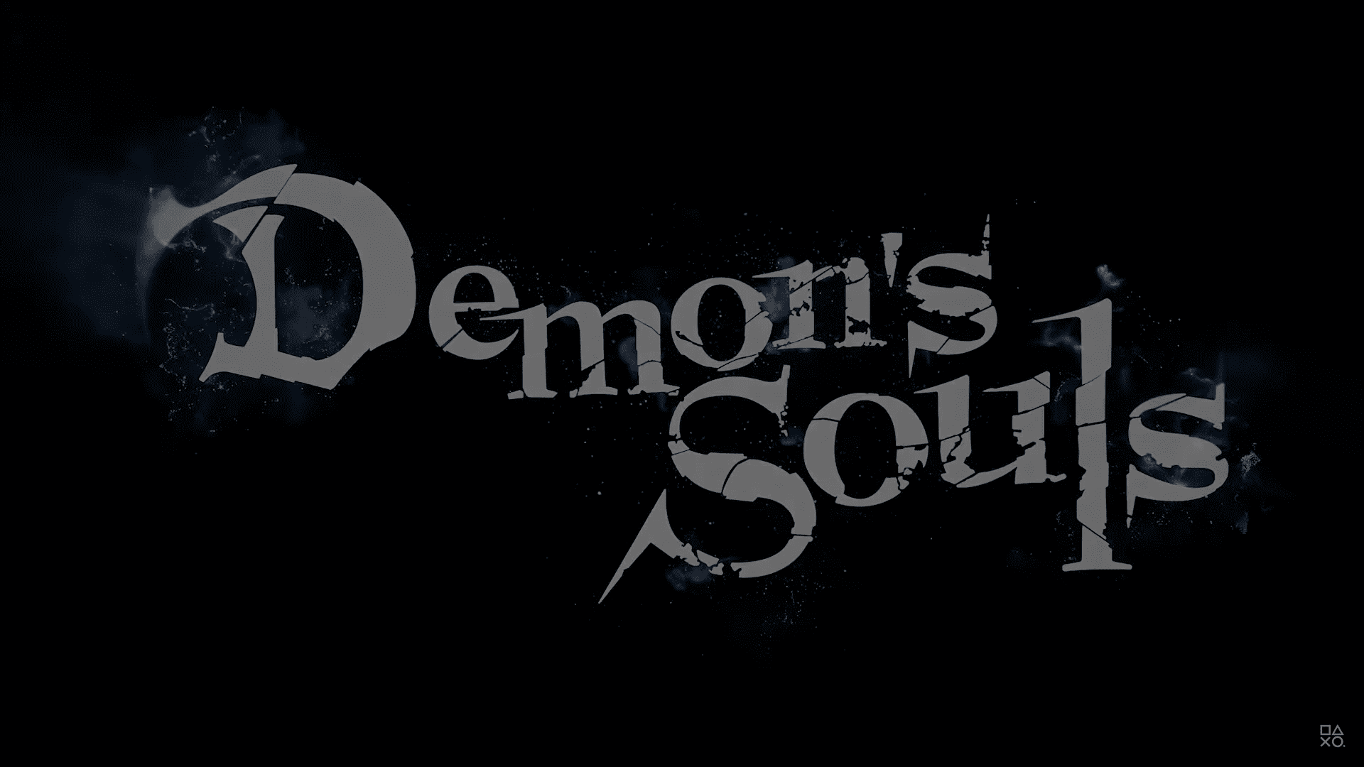 Demon's Souls Remake Coming to PlayStation 5 in November