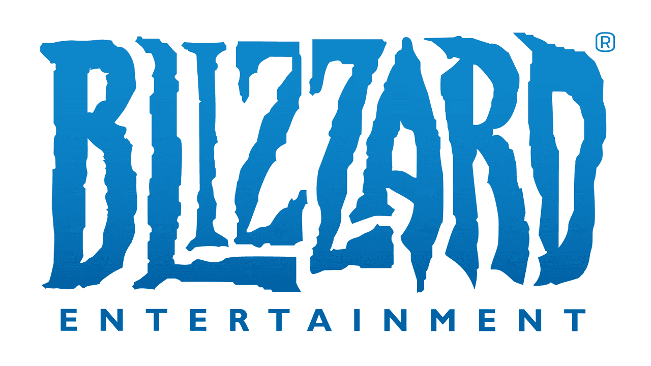 Activision Blizzard Closing Versailles Office