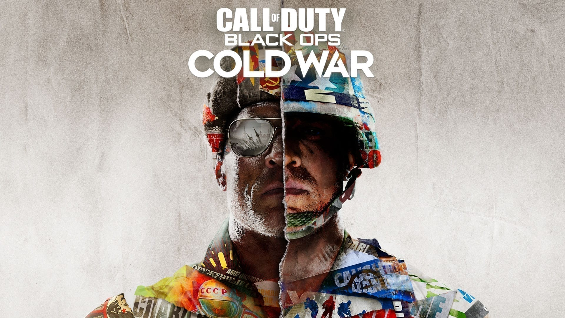 Call of Duty: Black Ops Cold War PC Trailer Details Key Game Features