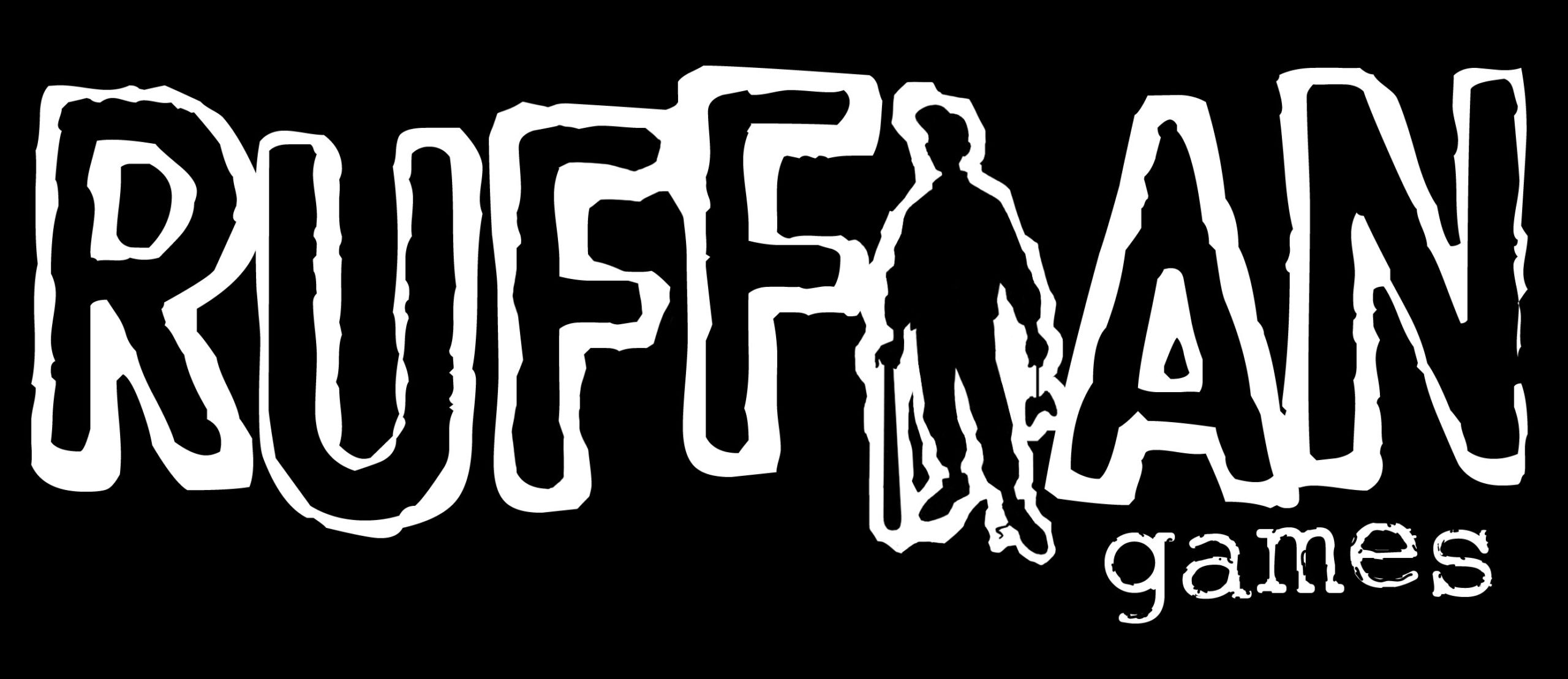 Ruffian Acquired By Rockstar.