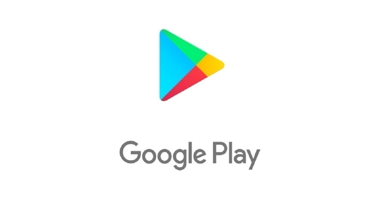 Google Play Toll Delayed in India