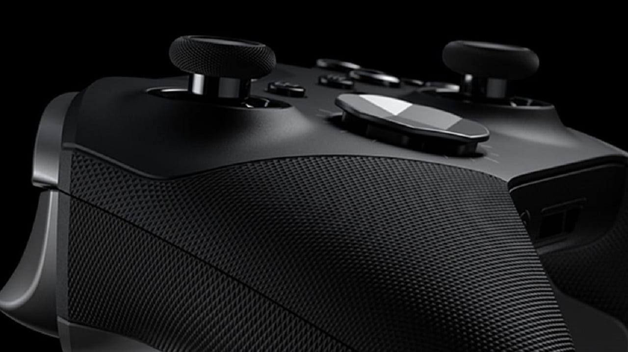 Microsoft Facing Updated Controller Drift Lawsuit