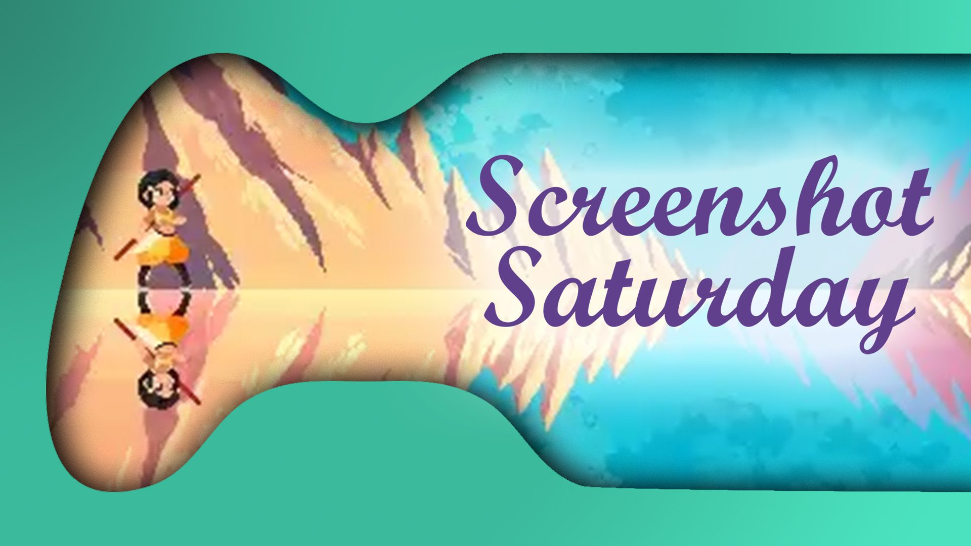 Screenshot Saturday October 17th