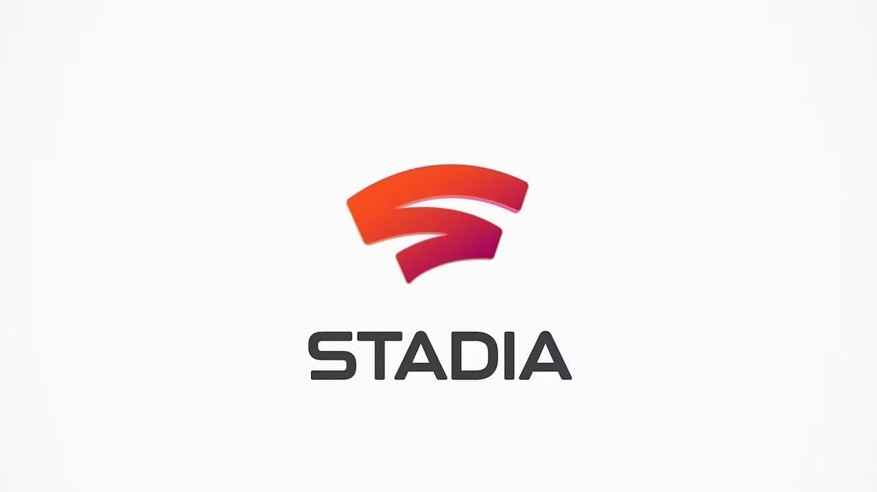 Stadia Not Supported On Chromecast With Google TV Till 2021